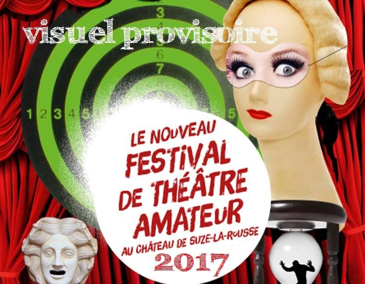 Festival Suze la Rousse 2017-visuel provisoire