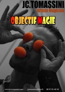 Objectif Magie-2017