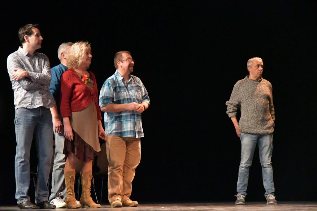 2017 01 21 6eme journée comédien (169) theatre parts coeur