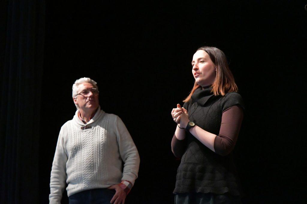 2017 01 21 6eme journée comédien (180) SCENANBULONS