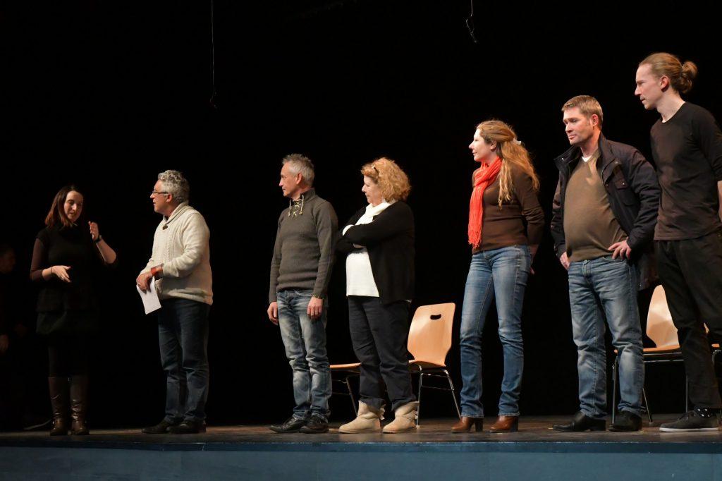 2017 01 21 6eme journée comédien (193) SCENANBULONS