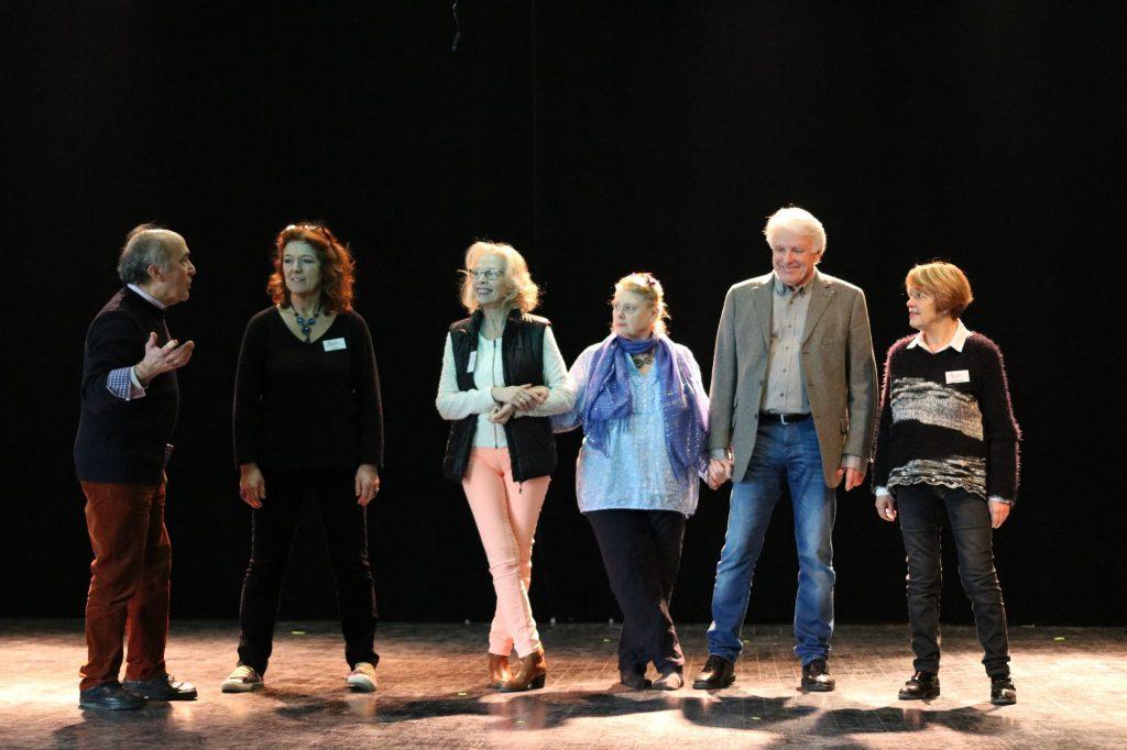 2017 01 21 Journée comédien Rhône-2017- Photo Hafsi-05