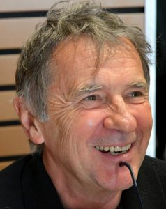 Bernard Jadot-2017 01 21 6eme journée (90) Bernard Jadot