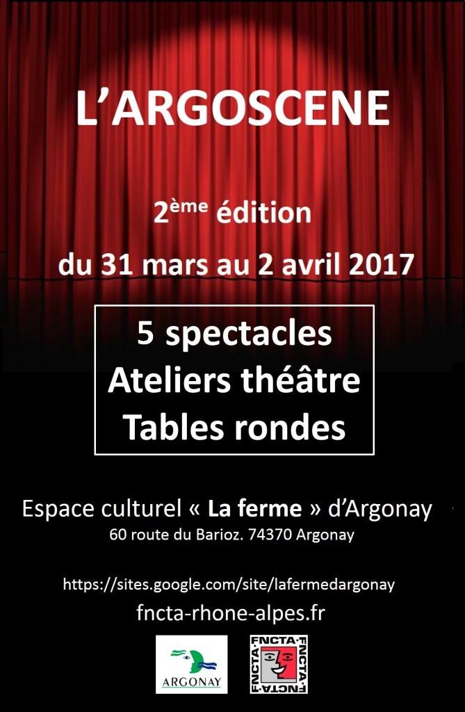 Argoscène-2017-Affiche-2-669x1024