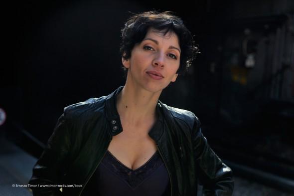 Karine Dufaut-2017