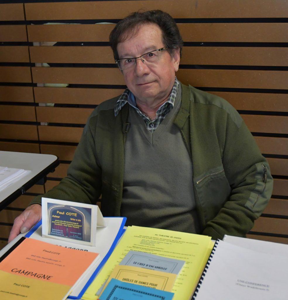 Paul Cote-Journée du comédien Fncta-Rhône 2017-x1800