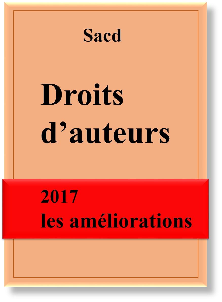 SACD 2017 les améliorations-02-17