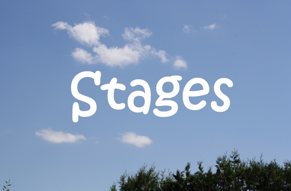 Stages-14