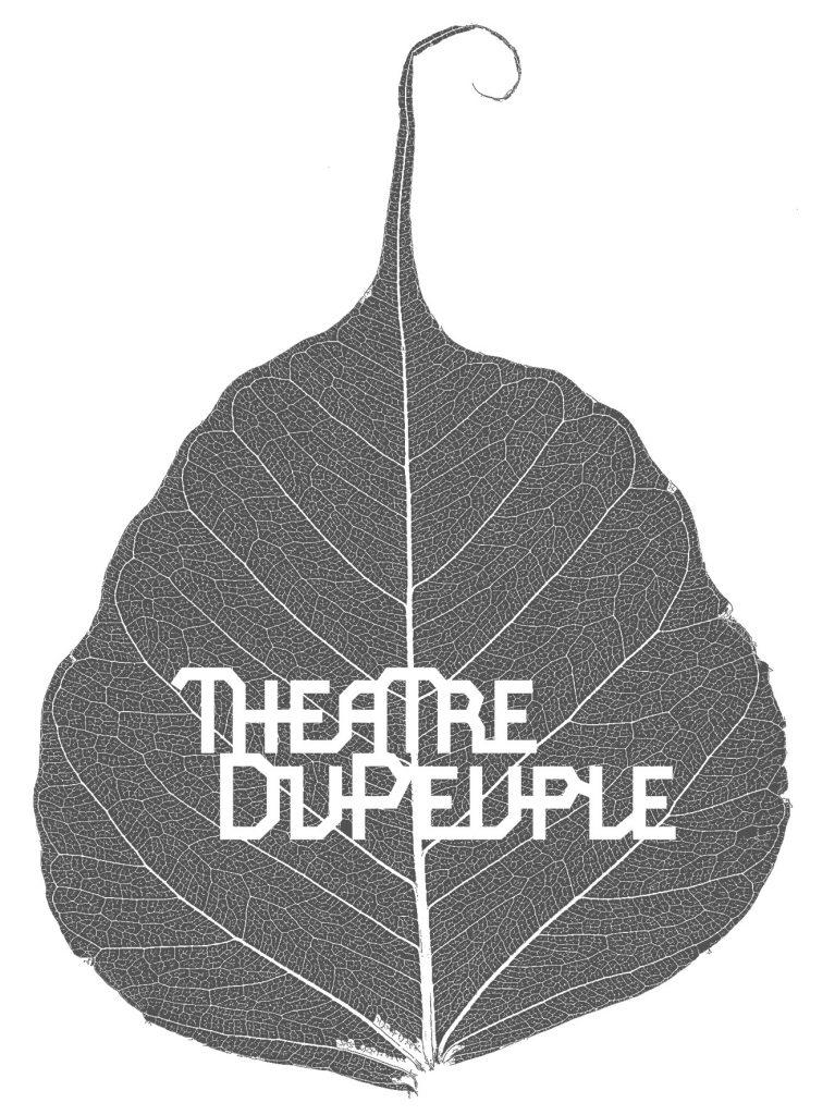 Bussang Théâtre du peuple