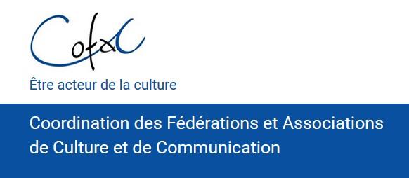 COFAC Logo-2