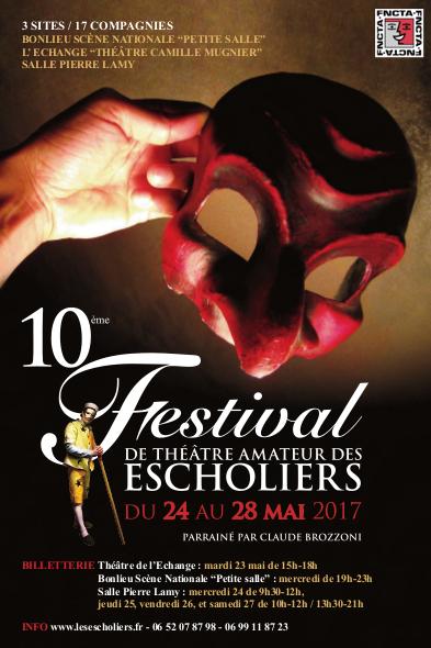 LesEscholiers_festival_flyerA6-bd