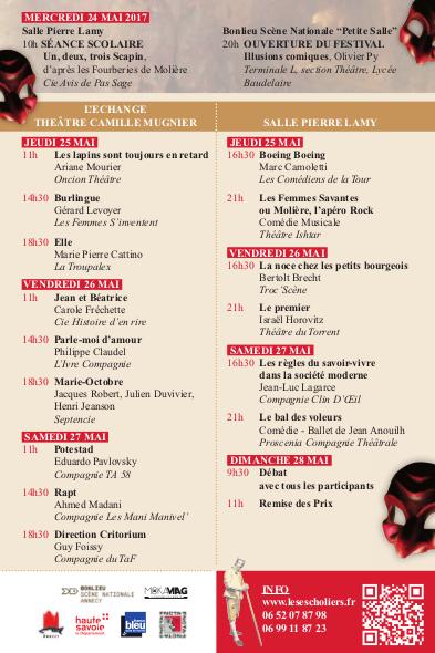 LesEscholiers_festival_flyerA6-bd(1)