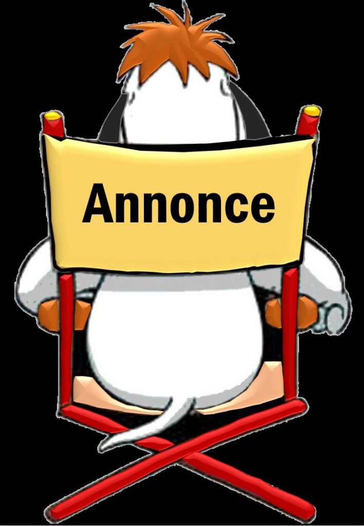 ANNONCE 2017-B
