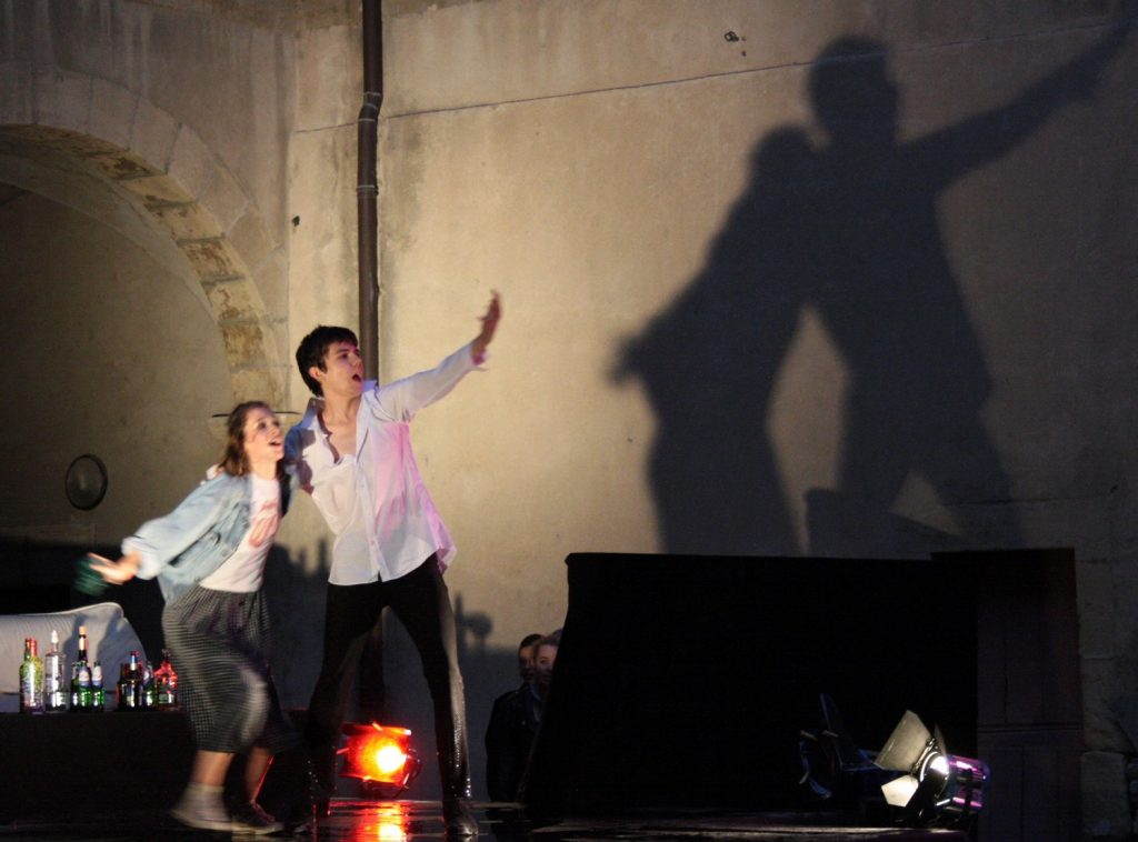 Festival Shakespeare 2015-PhotoGuyDieppedalle