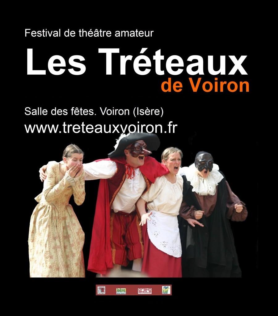 Treteaux-De-Voiron-2016-