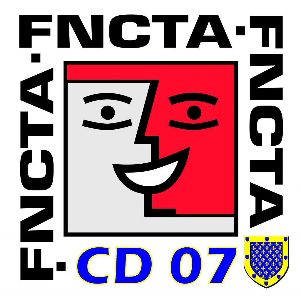 logo cd07