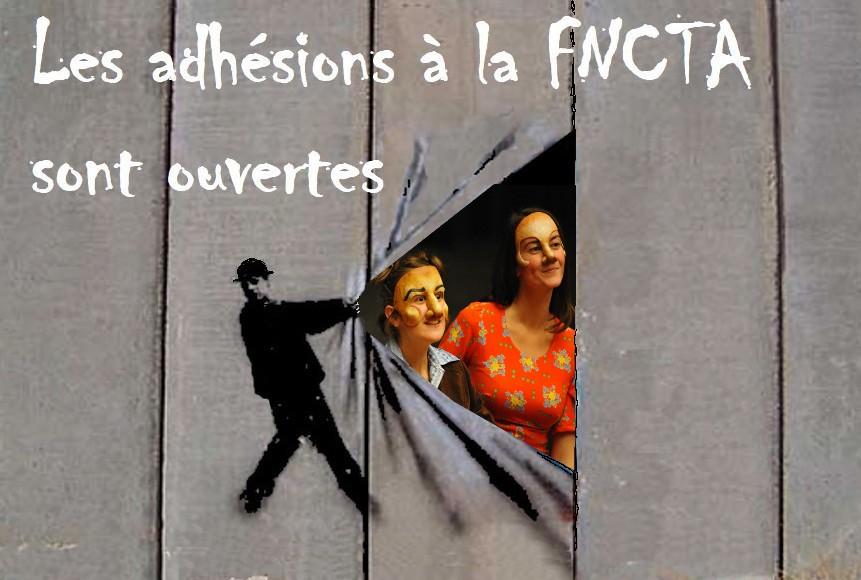 Adhésions Fncta 06 sept 2017-C