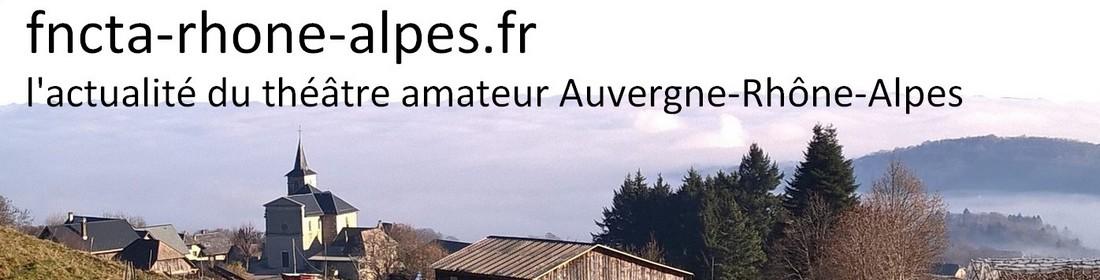Bannière Site Fncta Auvergne-Rhône-Alpes-07-09-17-B-x1100