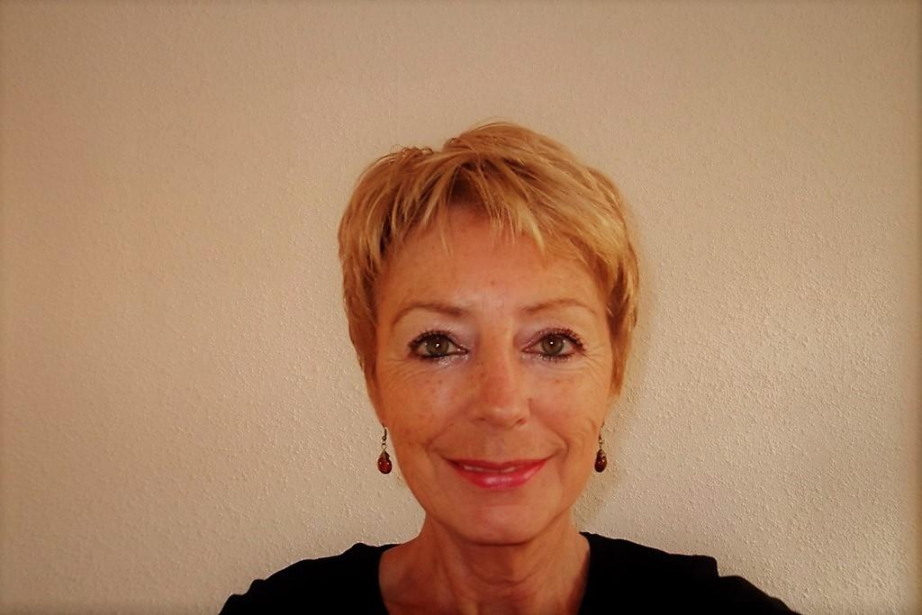 Martine Rigollot