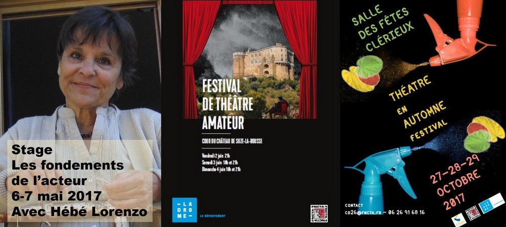 FNCTA Activités de la Drôme-2017-x1000.