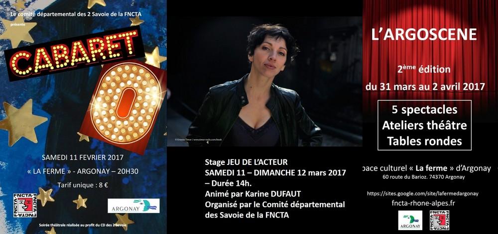 FNCTA Activités des deux Savoie 2017-x1000