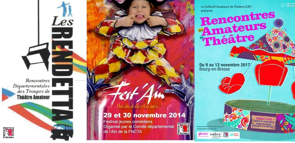 FNCTA-Festivals de l'Ain 2017-x1000