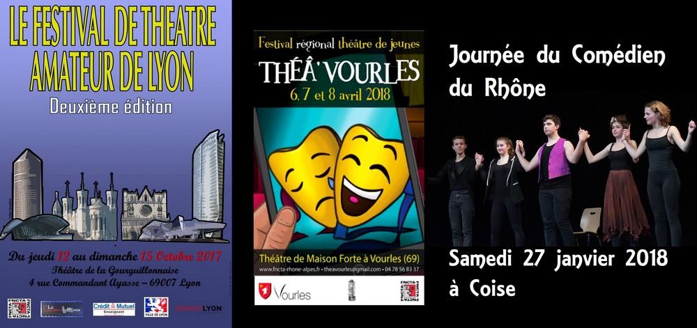 FNCTA-Festivals du Rhône-2017-x1000