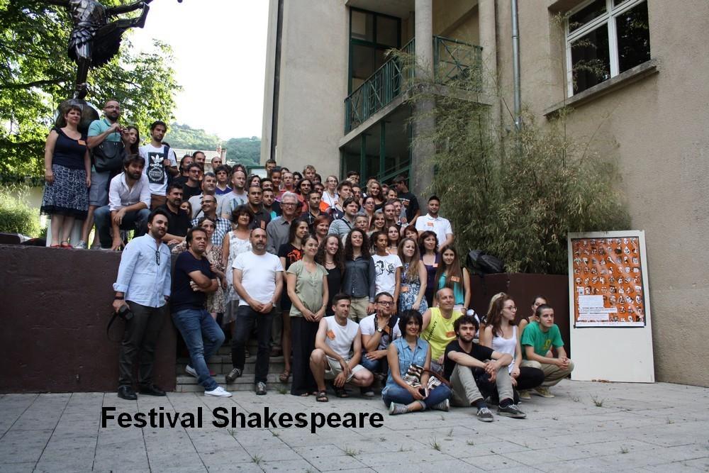 SHAKESPEARE festival-07-15 (37)-x1000