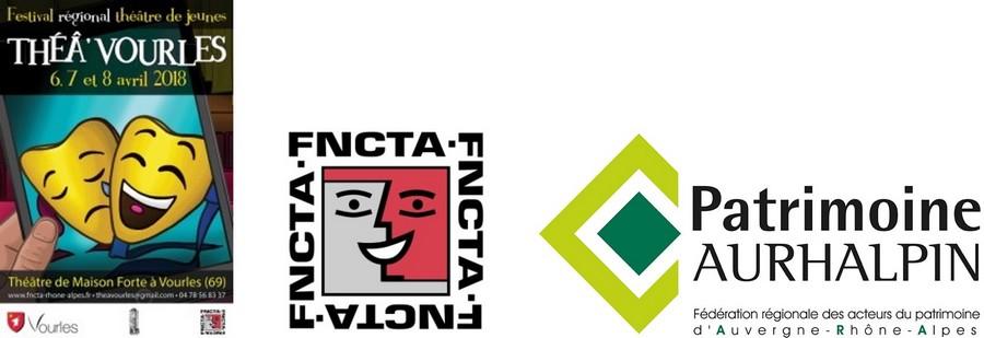 THEA VOURLES Logos partenaires 20 10 17-x900