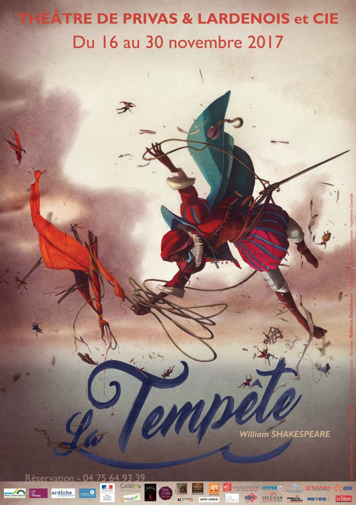 Tempete_Affiche