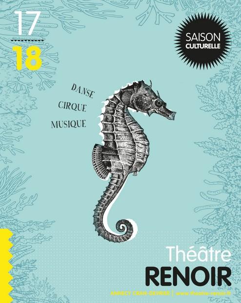 Théâtre Renoir-102017