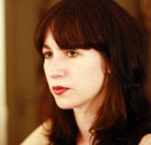 photo-Gwendoline-Soublin-portrait-GS
